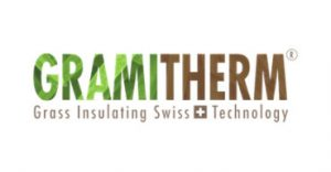 Gramitherm