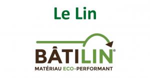 La filière Lin en HdF avec le Batilin