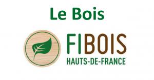 La filière Bois avec Fibois