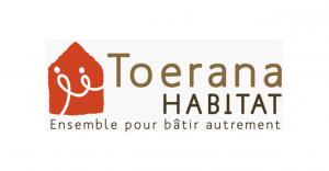 Toerana Habitat