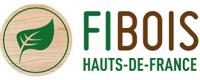Logo_FIBOIS_HDF